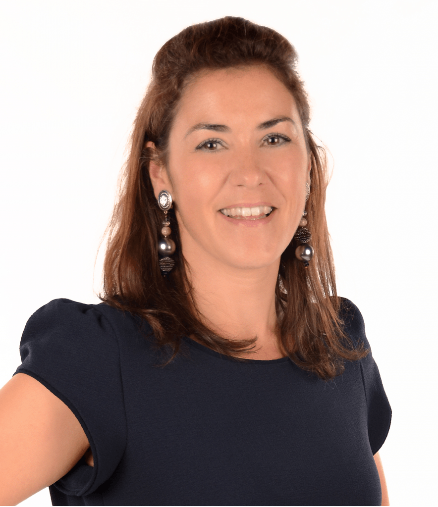 Fabienne Chasles, Expert Pôle Charges Sociales chez Marianne Experts